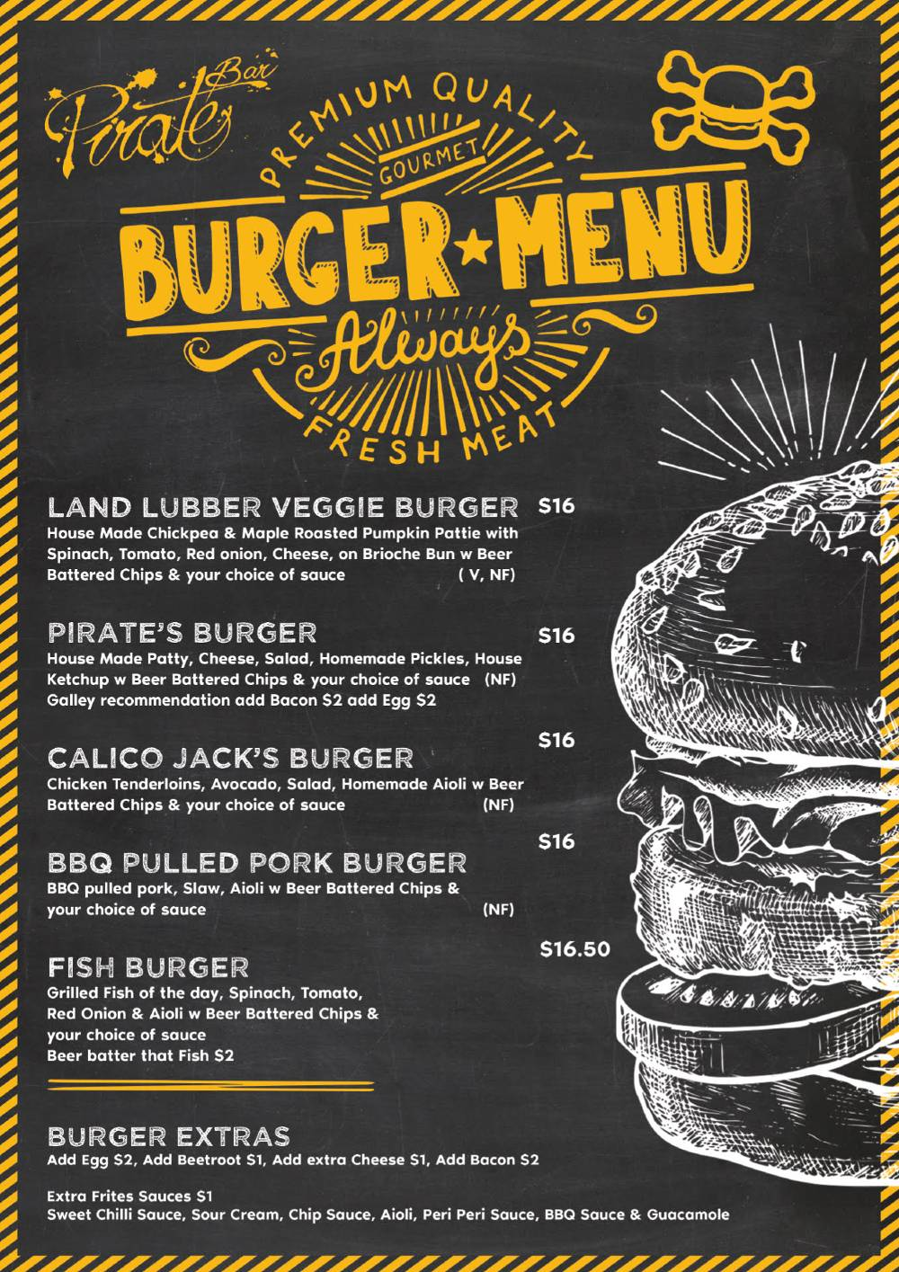 Burger-PirateBar-Menu