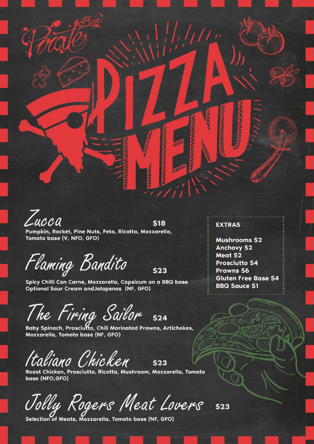Pizza-PirateBar-Menu